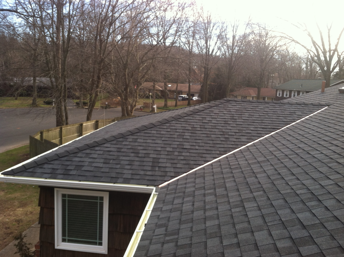 Long Island Roofing Contractor Roof Repair Long Island