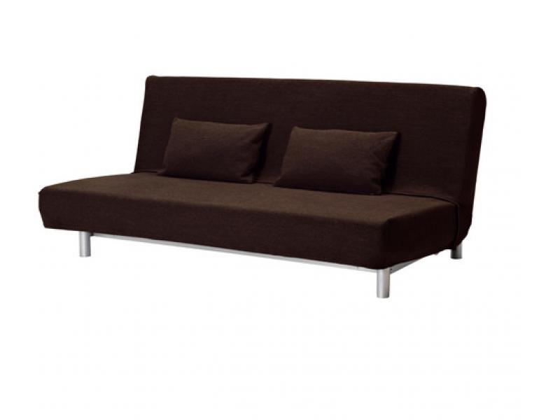 Ikea Sofa Bed Eden Prairie Mn Patch
