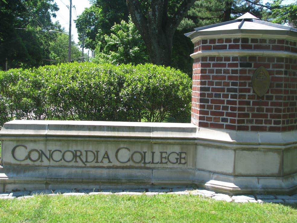 Concordia College Announces Program Director for its New
