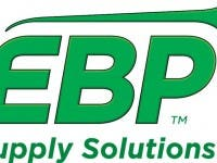 Eastern Bag Paper Is Now Ebp Supply Solutions