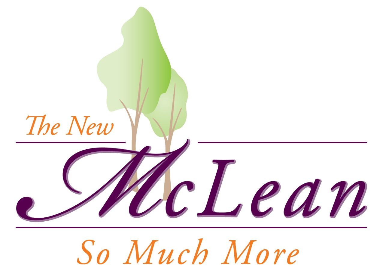 McLean Home Care & Hospice a Top Workplace | Farmington ...
