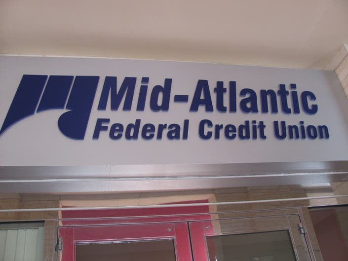 Atlantic Federal Credit Union >> Mid Atlantic Federal Credit Union Offers Scholarships To Local
