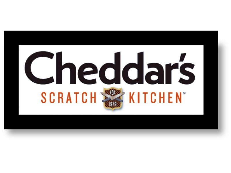 CHEDDAR\'S SCRATCH KITCHEN BRINGS SCRATCH-MADE GOODNESS TO LAKELAND ...