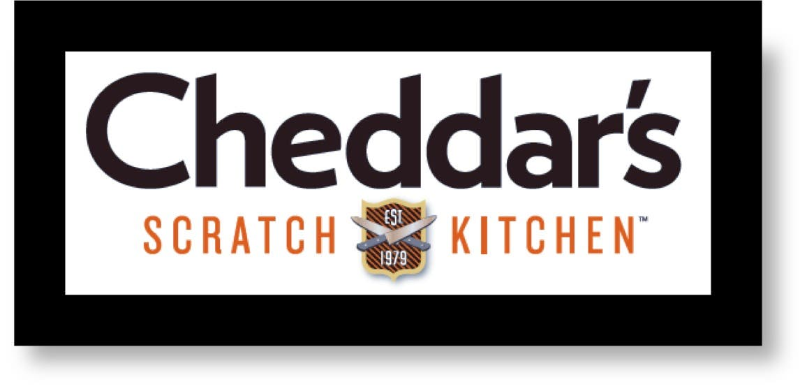 cheddar s scratch kitchen brings scratch made goodness to rh patch com