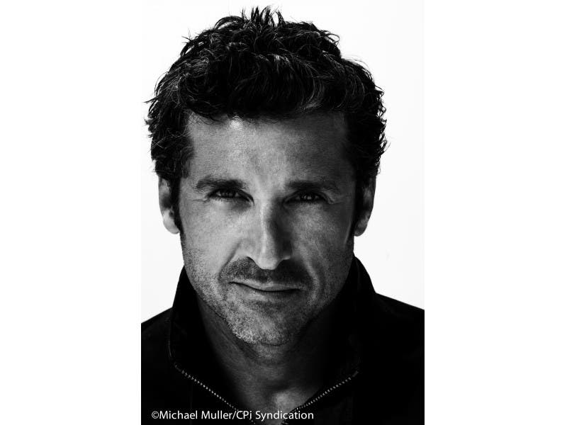 Patrick Dempsey To Speak At House Of Cars New Canaan Event New