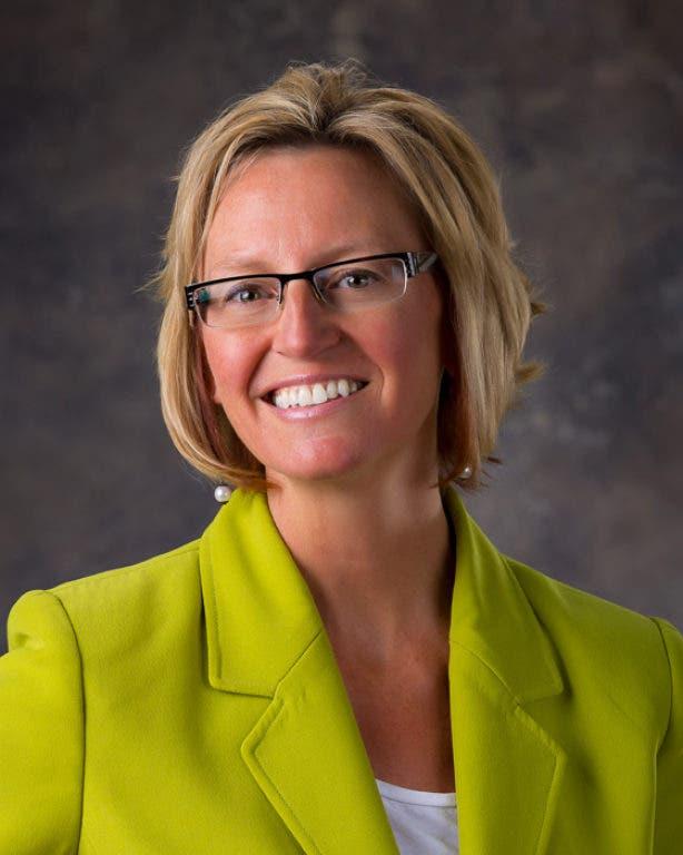 Eaton Amp Berube Insurance Agency Welcomes Kimberly