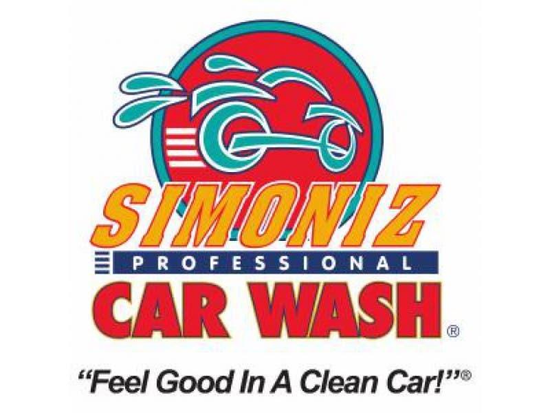 Simoniz Car Wash Veterans Appreciation Day Tucker Ga Patch