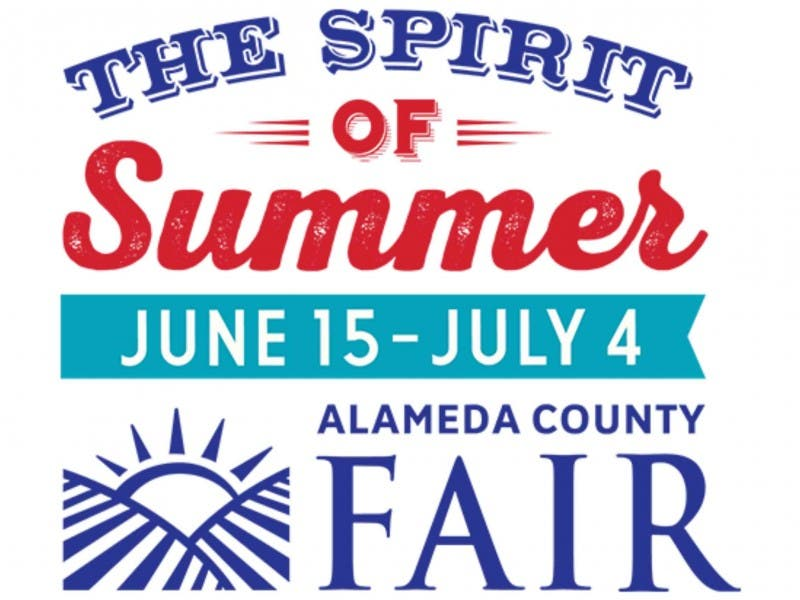 Coupons for Stores Related to alamedacountyfair.com