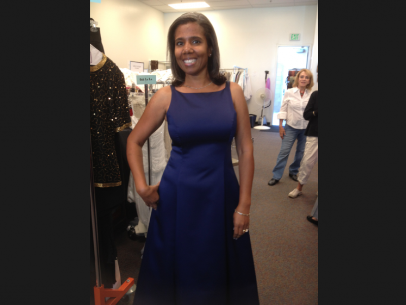 Wanted Formal Dresses To Outfit Usmc Wives For 2013 Commandants