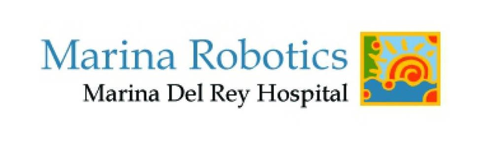 WHEN IT COMES TO SURGERY, WHATS RIGHT FOR YOU?   Marina Del