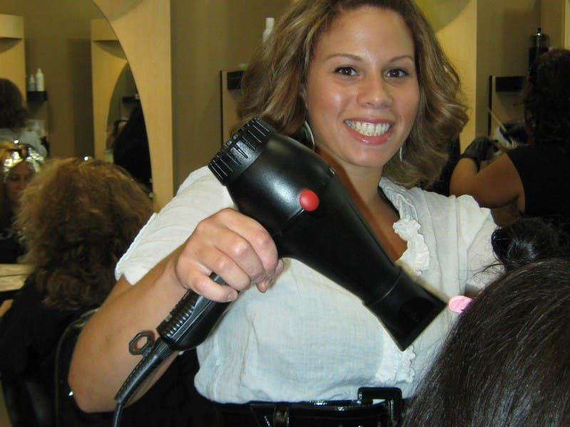 Shop Localista Kids Haircuts Maplewood Nj Patch