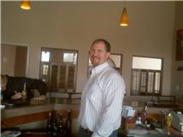 Q Amp A With Barrel Room Owner Adam Todd North Canton Oh Patch