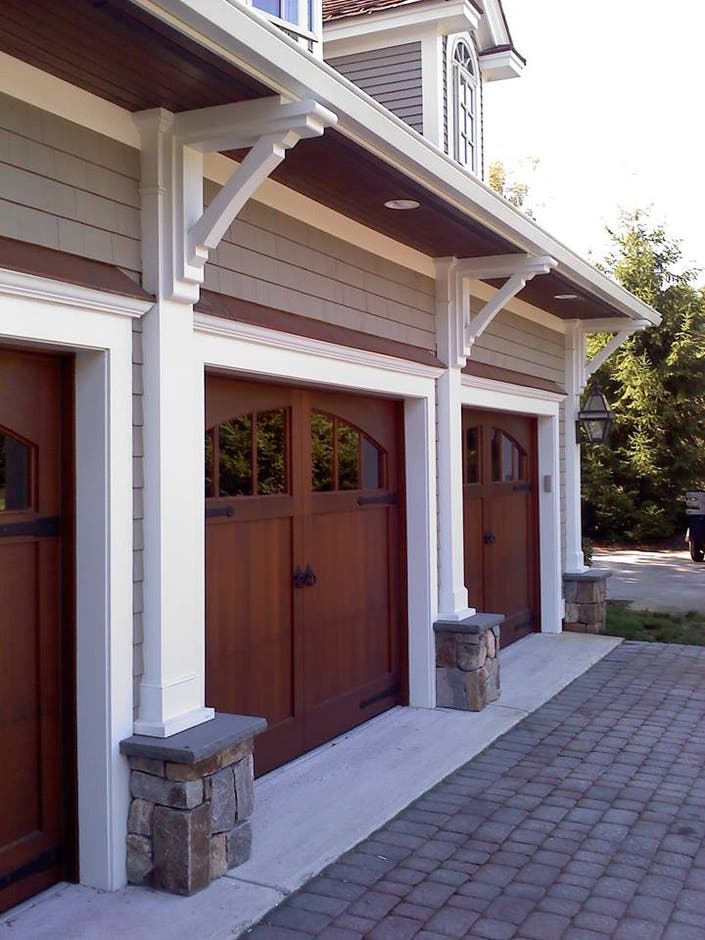 Best Home Improvement Ideas For Increasing Property Value