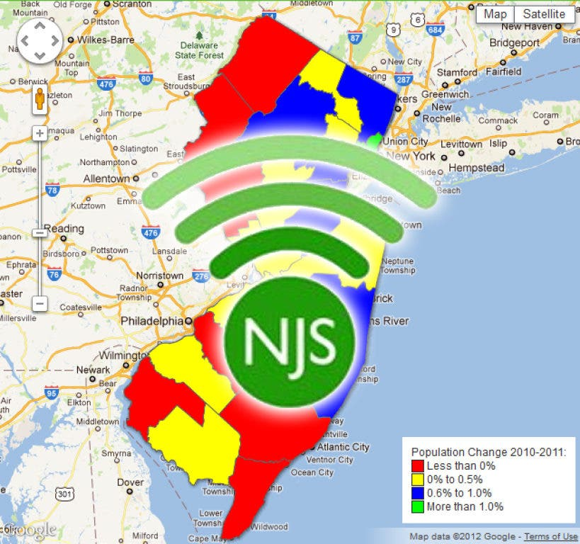 NJ Spotlight's Interactive Map: Potion Trends for Ocean County ... on hunterdon county, asbury park nj map, vista center nj map, burlington county, passaic county, spray beach nj map, monterey beach nj map, seaside heights map, lower township nj map, jackson nj map, morris county, musconetcong river nj map, toms river nj map, delran township nj map, greenwich township nj map, six flags great adventure nj map, mercer county, cape may nj map, toms river, swainton nj map, seaside park nj map, new brunswick, hudson county, middlesex county, west windsor township nj map, atlantic county, brick nj on map, bergen county, somerset county, cape may county, camden county, ny nj pa counties map, union county, palisades interstate parkway nj map, warren county, cumberland county, essex county, monmouth county,