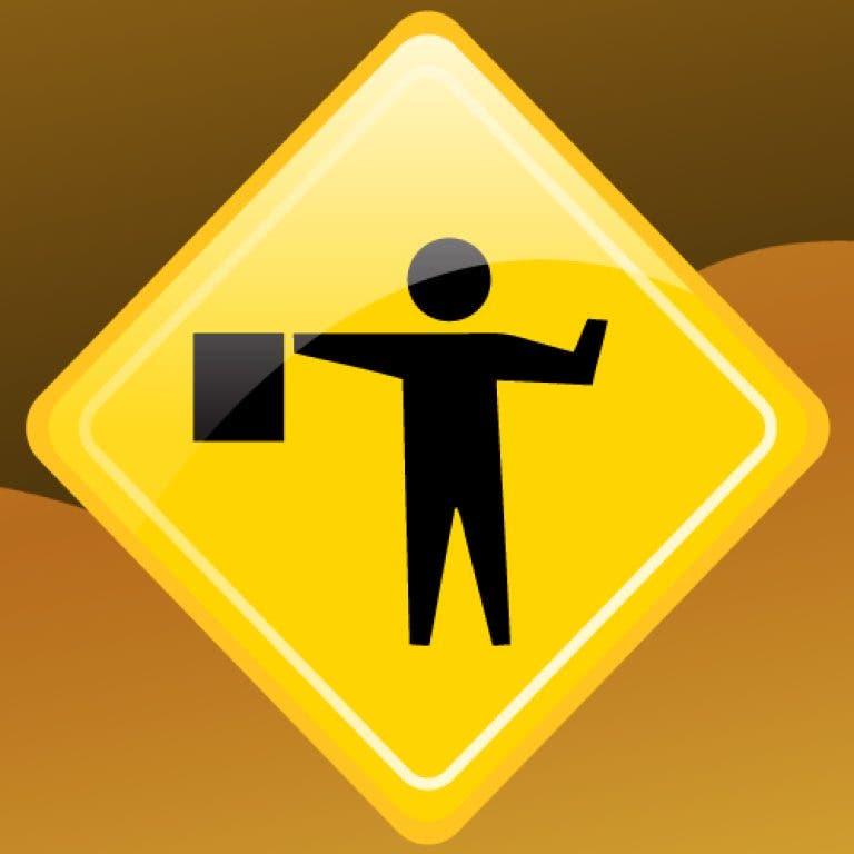 Road Work Ahead: This Week's GDOT Report | Peachtree Corners