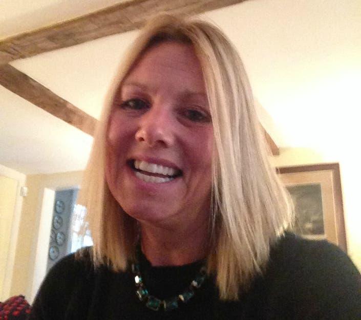 Jacqueline Holtzer Elected To Friends Of Karen Board Of