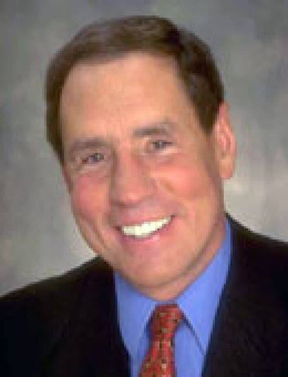 Legendary Sportscaster Bob Lobel To Speak At Friends Annual Meeting Hamilton Ma Patch