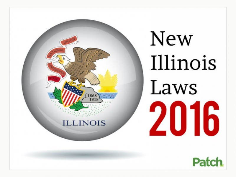 Sexual orientation protected class illinois