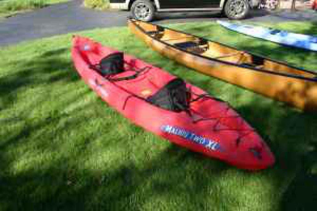 Kayak For Sale Near Me Craigslist - Kayak Explorer