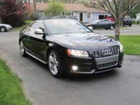 Audi S5 For Sale Craigslist >> Craigslist Finds Manning Jersey Ab Lounge And Audi S5 Sayville