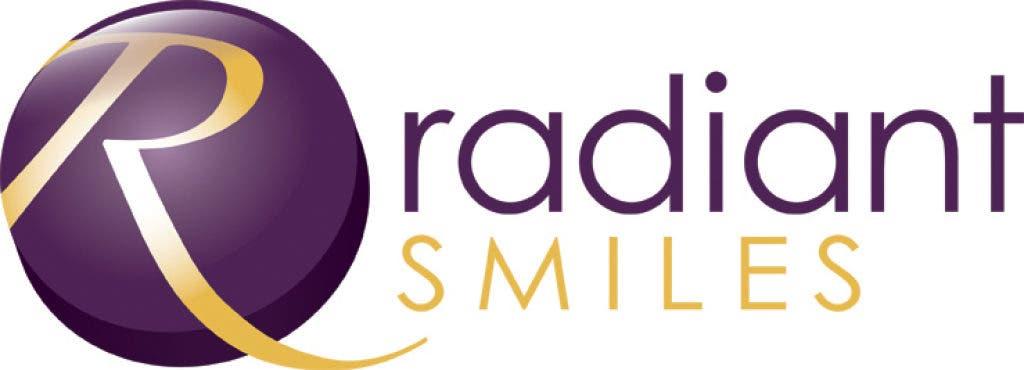 Clothing Drive - Radiant Smiles Dental | Rancho Bernardo, CA