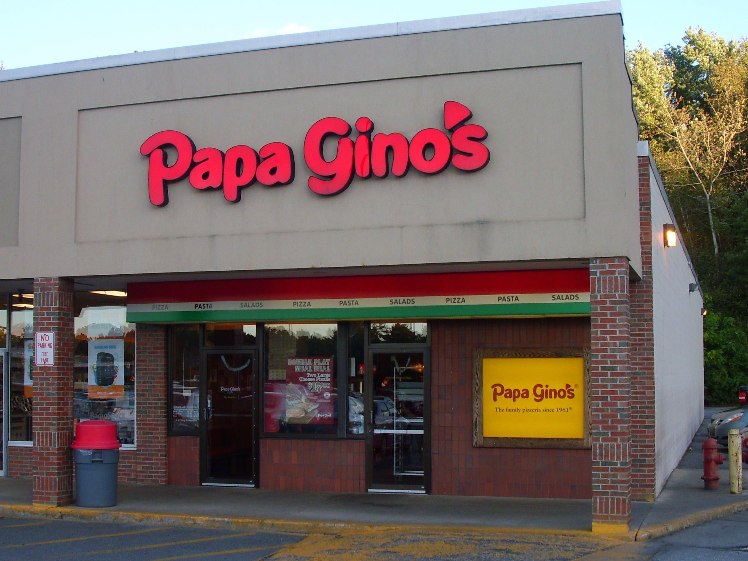 Pizza Open On Christmas.Local Restaurants Open On Christmas And Christmas Eve