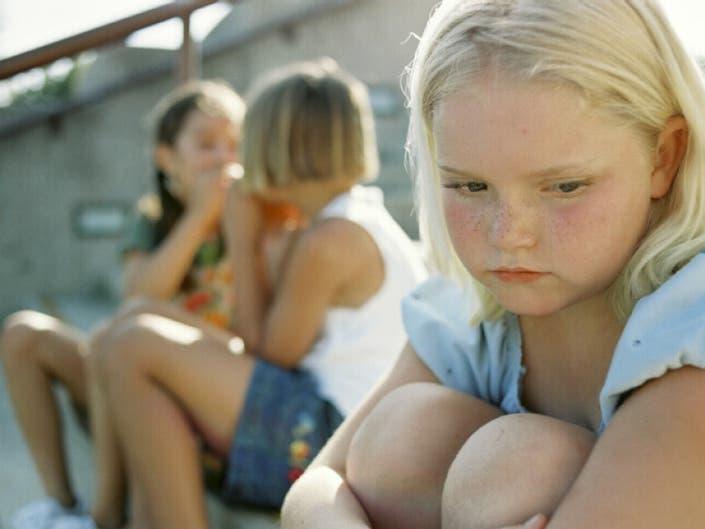 How Parents (Sometimes) Set Kids Up for Heartbreak | Rancho Bernardo