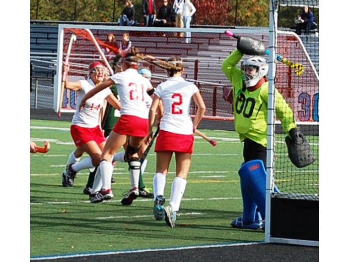 4b1158e8c ... West Essex Field Hockey Wins 15th State Group Title-0 ...