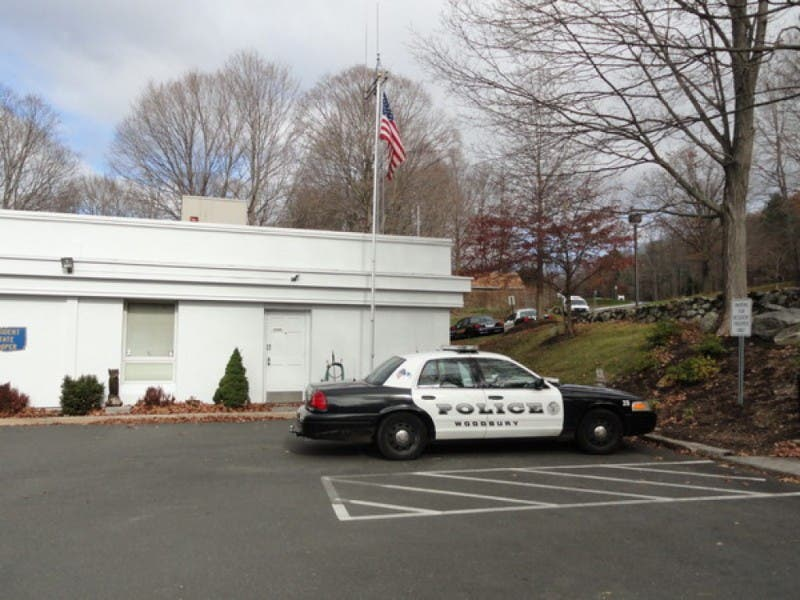 Woodbury Police Voice Concern Over Personnel Request Additional