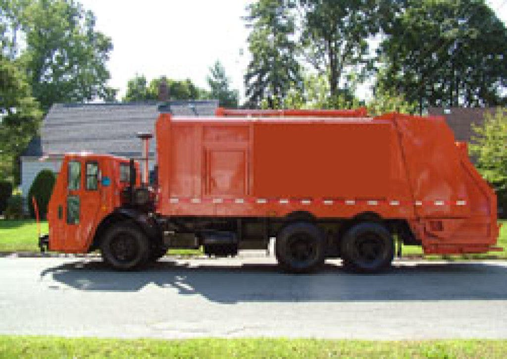 Babylon Town Garbage Collection: How's It Going? | Farmingdale, NY