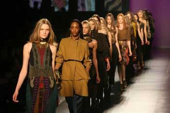 Aaft School Of Fashion With 6th Global Film Festival Noida Midtown Ga Patch