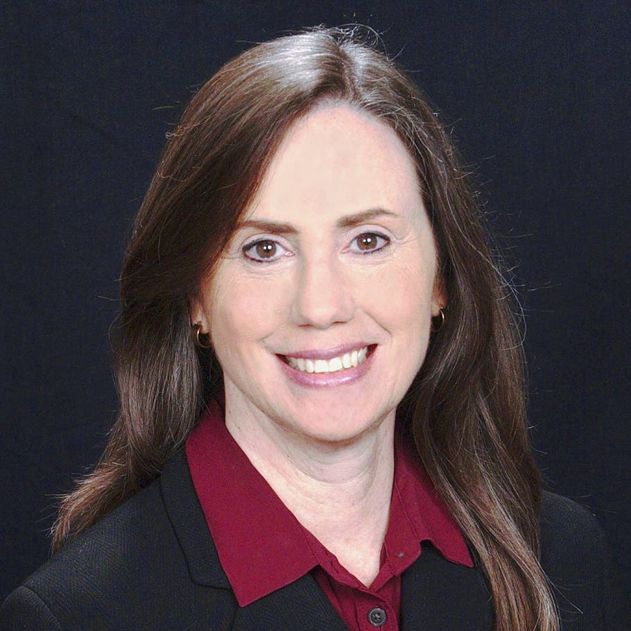 St Francis School Of Law Dean Appointed To State Bar