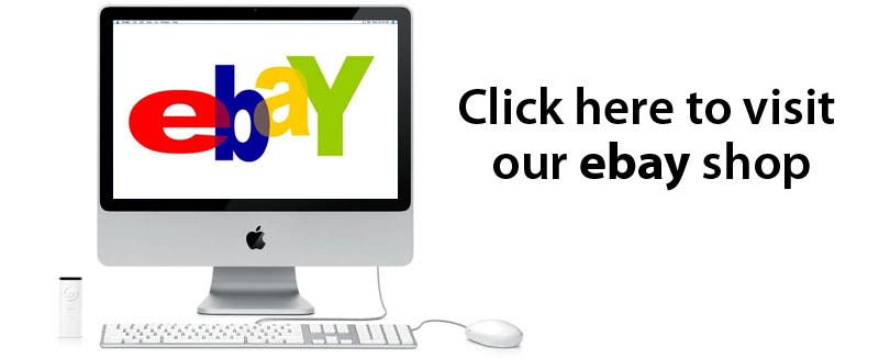 Kollache eBay Shops  North Kingstown, RI Patch