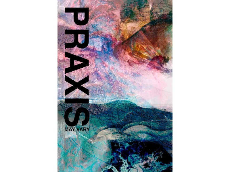 Miracosta College Art Exhibit Praxis May Vary Encinitas Ca Patch