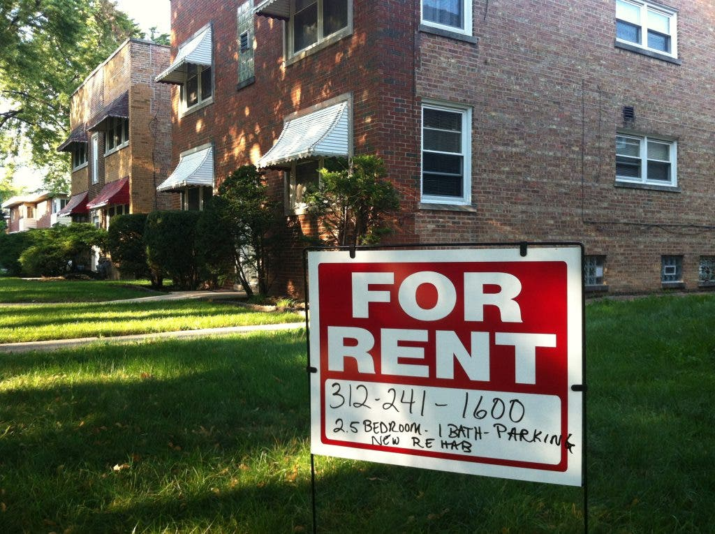Landlords No Longer Have Option to Deny Section 8 | Niles, IL Patch