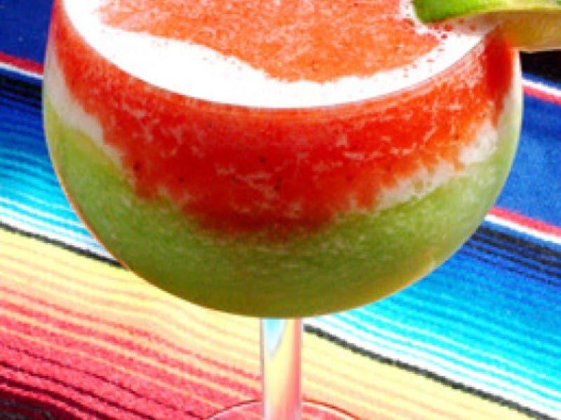 Cinco De Mayo Best Mexican Restaurants In Glen Ellyn Wheaton