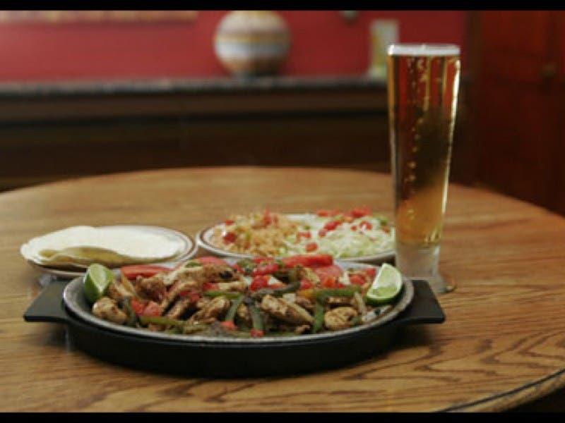 Cinco De Mayo Best Mexican Restaurants In Naperville