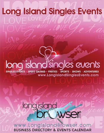 dating events for singles