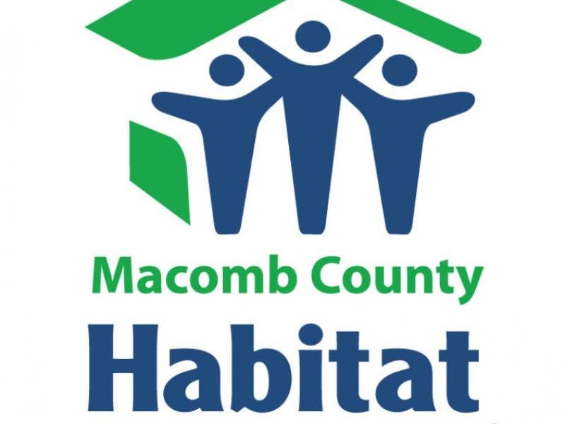 The Home Depot Foundation Awards Macomb County Habitat For Humanity