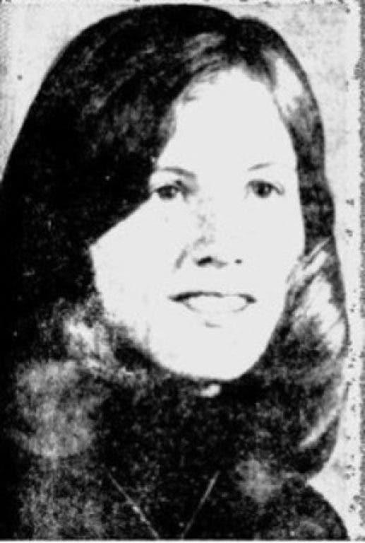 Unsolved Cases: Brenda Lee Ritter Raped, Strangled in South Strabane