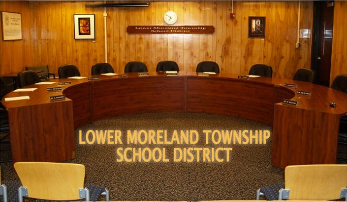 School Board To Honor National Merit Finalists Students Of
