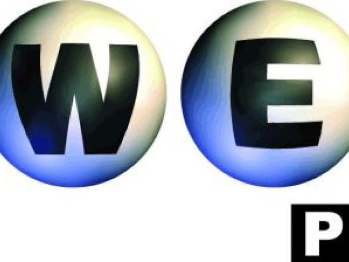 Update Powerball Drawing Tonight For 550 Million Jackpot Mount