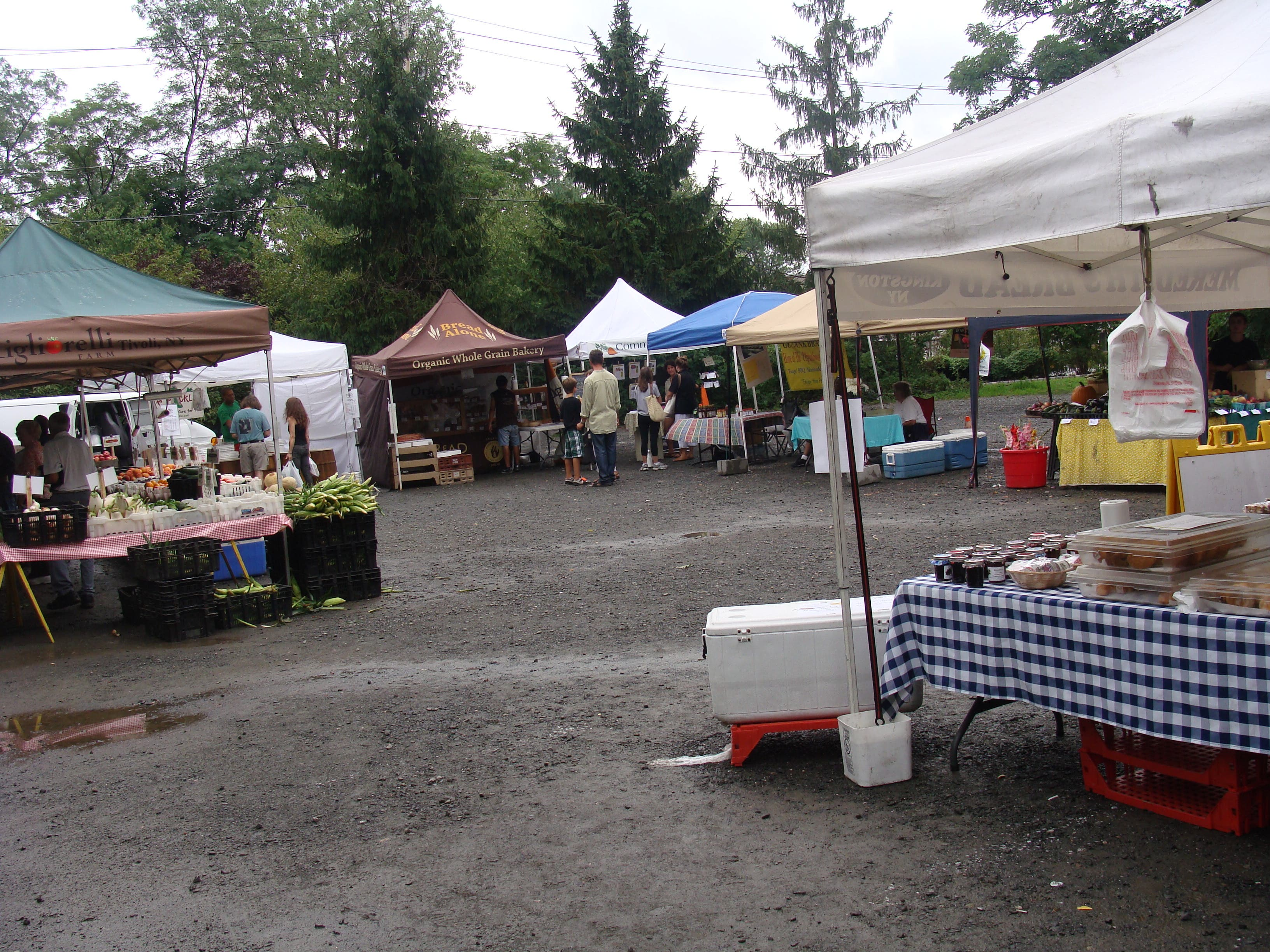 Free Farmers Market Coupons Available For Eligible Seniors New City Ny Patch
