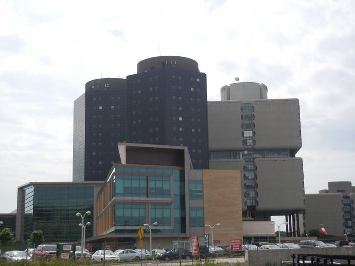 SBU School of Medicine, Winthrop Hospital Announce