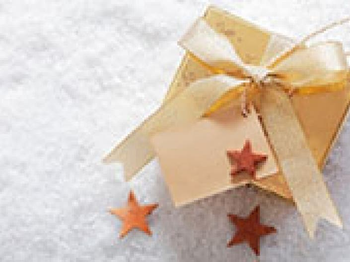 Holiday Gift Ideas for Pilots