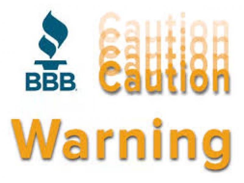 bbb warning cheap travel sometimes it really is too good to be
