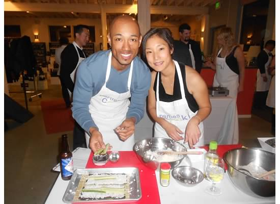 couple cooking classes near me