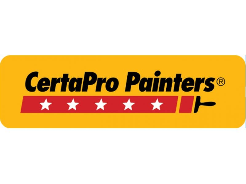 FORMER CFO HAS BIG PLANS FOR HIS CERTAPRO PAINTERS OF EDISON