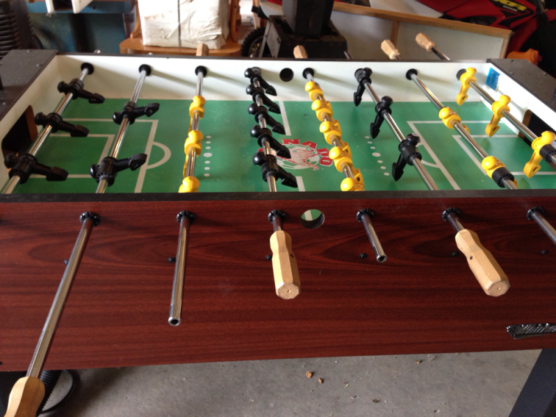 Astonishing Whirlwind Tornado Foosball Table Woodbury Mn Patch Download Free Architecture Designs Scobabritishbridgeorg