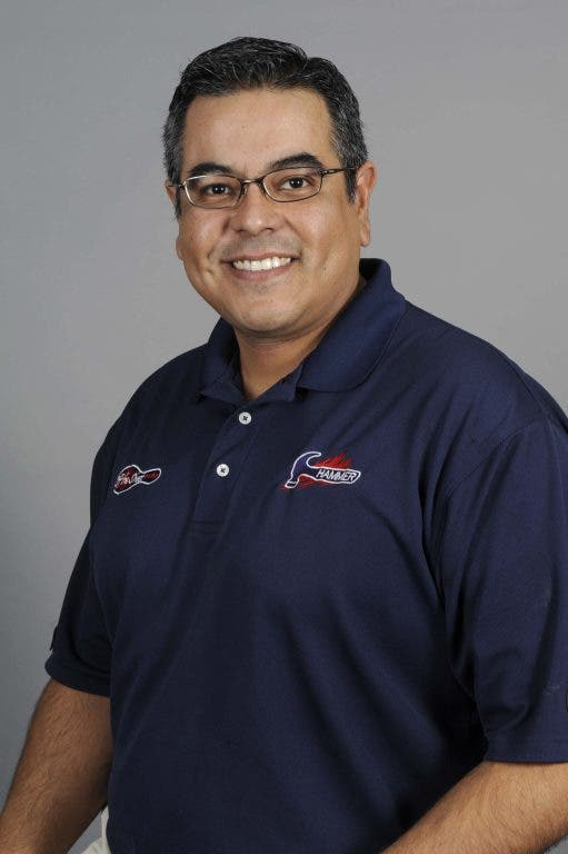 Pro Bowler Tony Reyes Killed In Highway 101 Crash